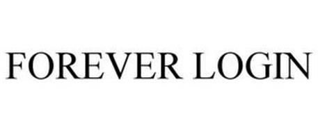 FOREVER LOGIN