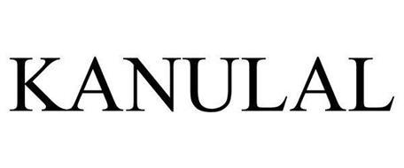 KANULAL