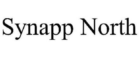SYNAPP NORTH
