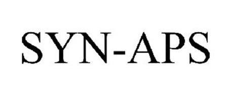 SYN-APS