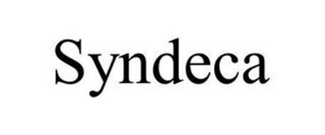 SYNDECA