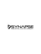 SP SYNAPSE PUBLISHING & ENTERTAINMENT