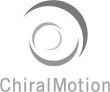 CHIRALMOTION