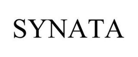 SYNATA