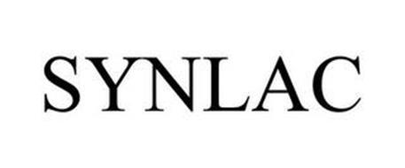 SYNLAC