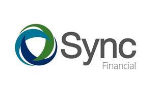 SYNC FINANCIAL