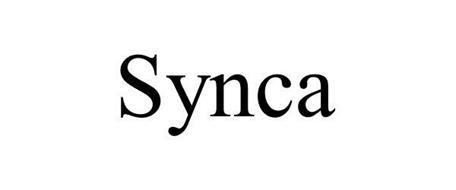 SYNCA