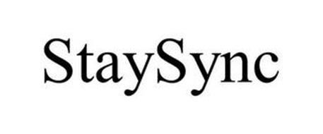 STAYSYNC