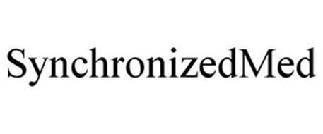 SYNCHRONIZEDMED