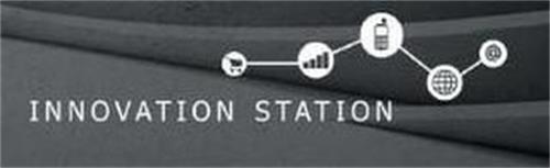 INNOVATION STATION @