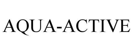 AQUA-ACTIVE