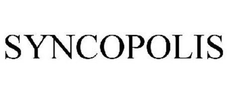 SYNCOPOLIS