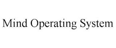 MIND OPERATING SYSTEM