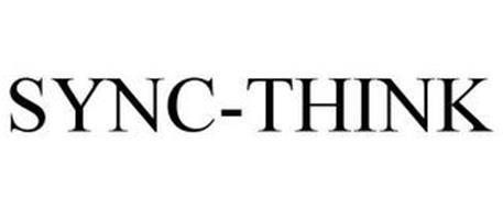 SYNC-THINK