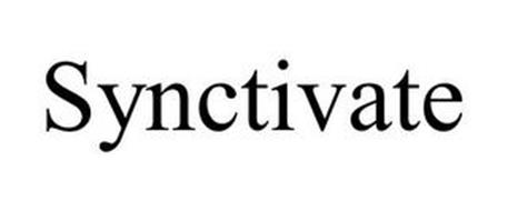 SYNCTIVATE