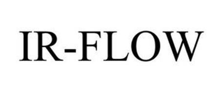 IR-FLOW