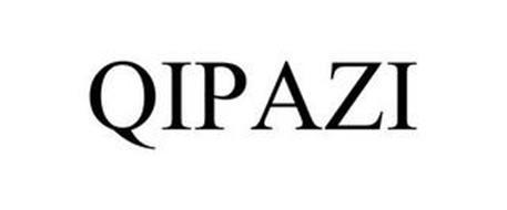 QIPAZI