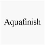 AQUAFINISH