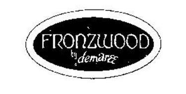 FRONZWOOD BY DEMAREE
