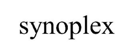 SYNOPLEX