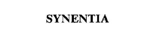 SYNENTIA