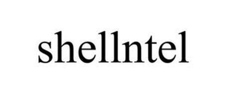 SHELLNTEL