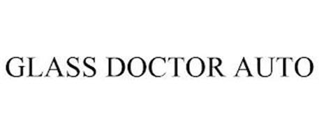 GLASS DOCTOR AUTO