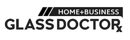 GLASS DOCTORX HOME + BUSINESS