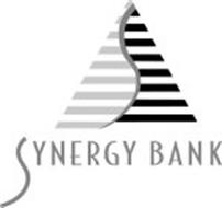 S SYNERGY BANK