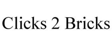CLICKS 2 BRICKS