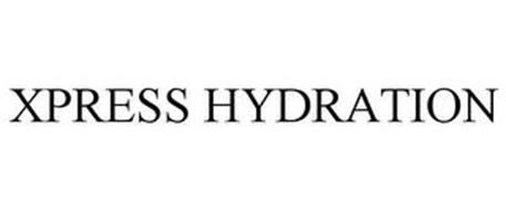 XPRESS HYDRATION