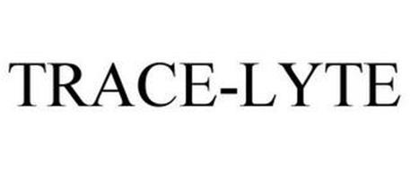 TRACE-LYTE