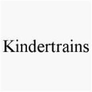 KINDERTRAINS