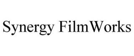 SYNERGY FILMWORKS