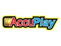 ACCUPLAY