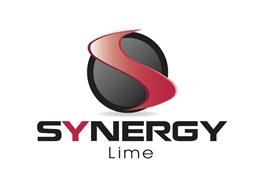 S SYNERGY LIME