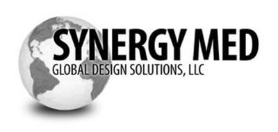 SYNERGY MED GLOBAL DESIGN SOLUTIONS, LLC