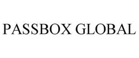 PASSBOX GLOBAL