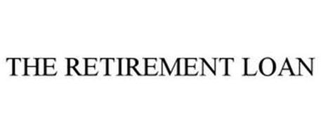 THE RETIREMENT LOAN
