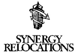 SYNERGY RELOCATIONS