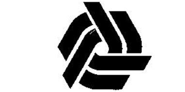 Synetron Corporation