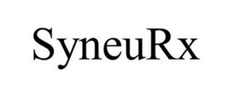 SYNEURX