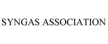 SYNGAS ASSOCIATION