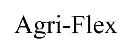 AGRI-FLEX