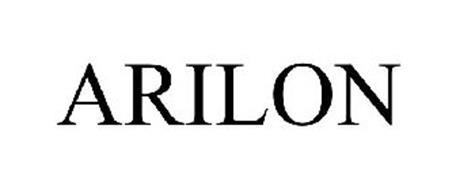 ARILON