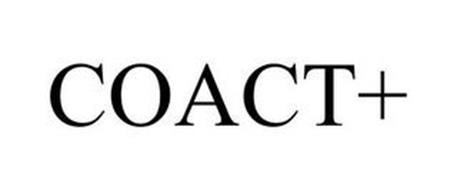 COACT+