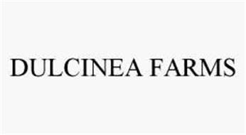 DULCINEA FARMS