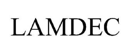 LAMDEC