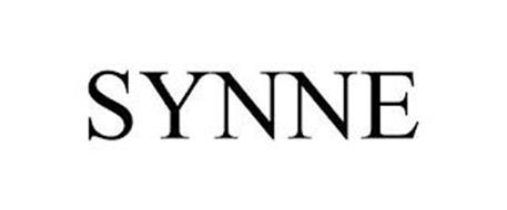 SYNNE