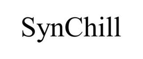 SYNCHILL